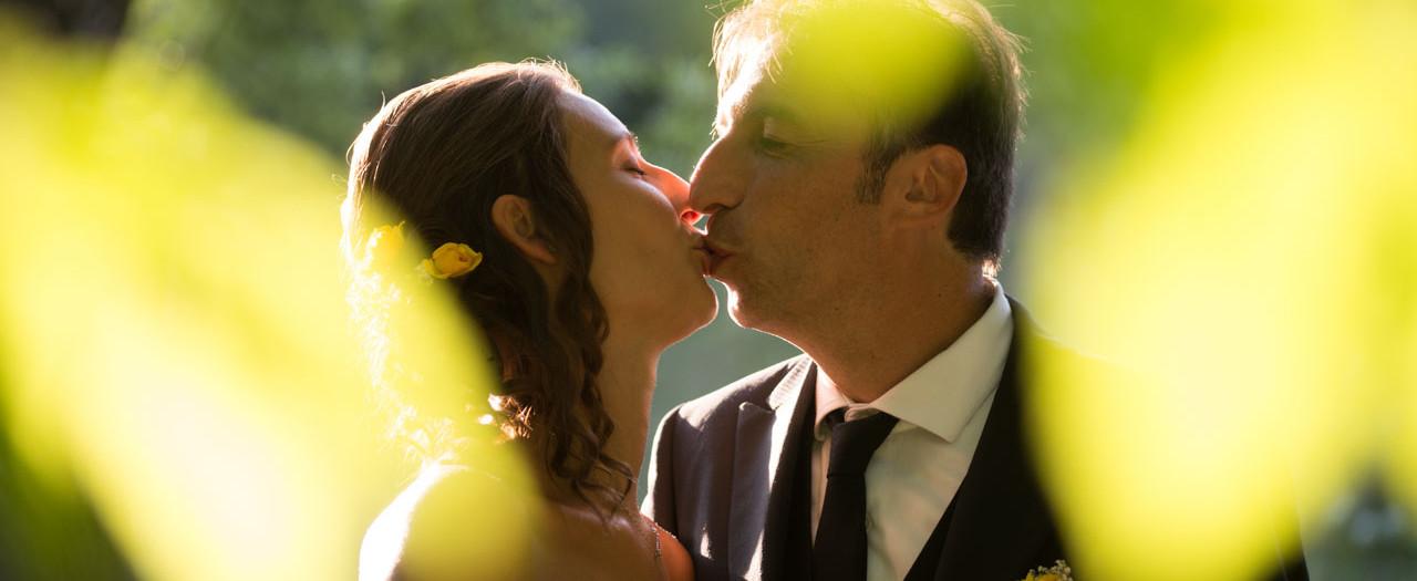 Paola & Alessandro wedding