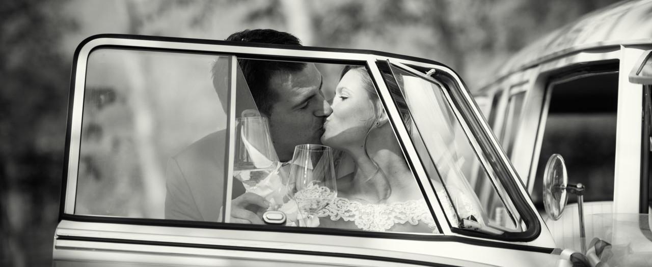 Serena & Nicholas Wedding