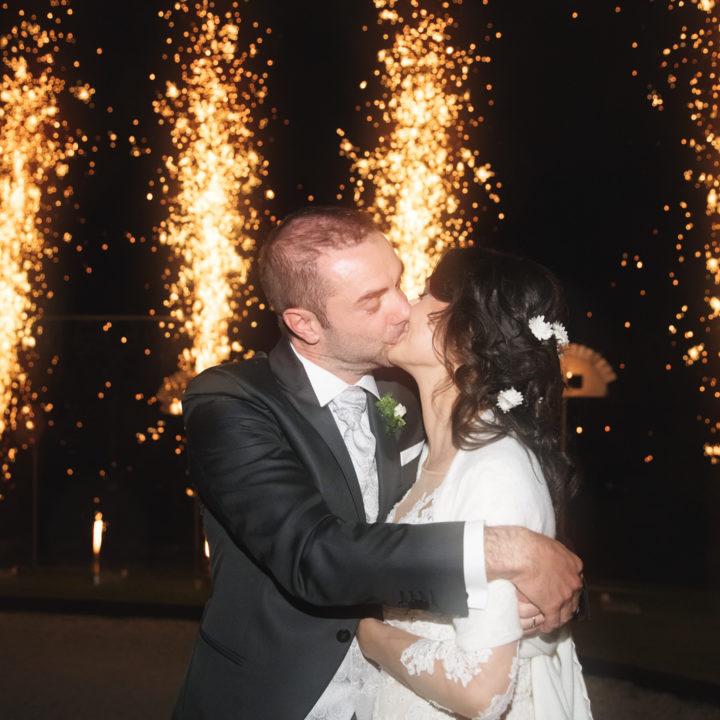 Martina e Marco